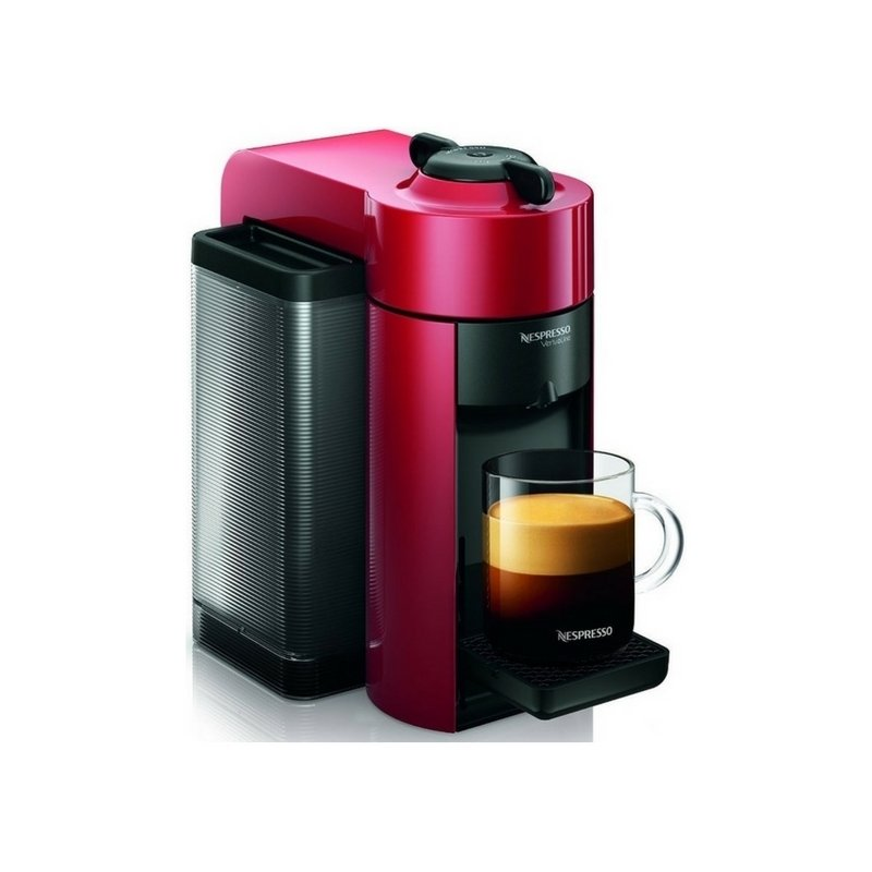 Photo 4 of 11 in Back to School: Best Pod Coffee Brewers
