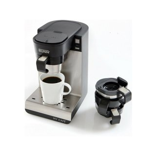 Back to School: Best Pod Coffee Brewers - Photo 8 of 10 -