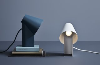 Study Light by MSDS - Photo 3 of 3 -