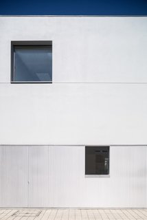 House in Matosinhos by nu.ma - Photo 3 of 4 -