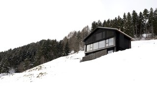 Haus in Morissen by Hurst Song - Photo 1 of 4 -