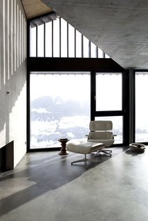 Haus in Morissen by Hurst Song - Photo 3 of 4 -