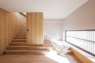 Home in Rodersdorf by Berrel Berrel Kräutler Architekten - Photo 2 of 5 -