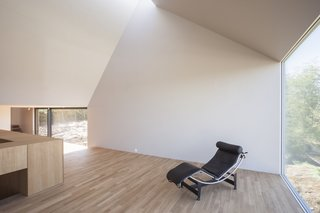 Home in Rodersdorf by Berrel Berrel Kräutler Architekten - Photo 3 of 5 -