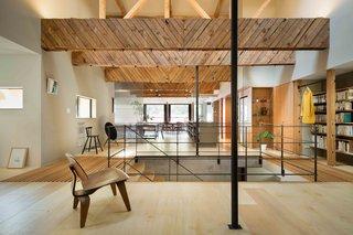 Kinosaki Residence by PUDDLE - Photo 2 of 5 -