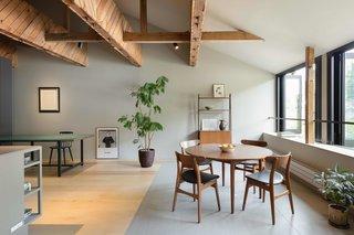 Kinosaki Residence by PUDDLE - Photo 3 of 5 -