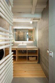 Kinosaki Residence by PUDDLE - Photo 4 of 5 -