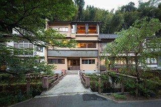 Kinosaki Residence by PUDDLE - Photo 5 of 5 -