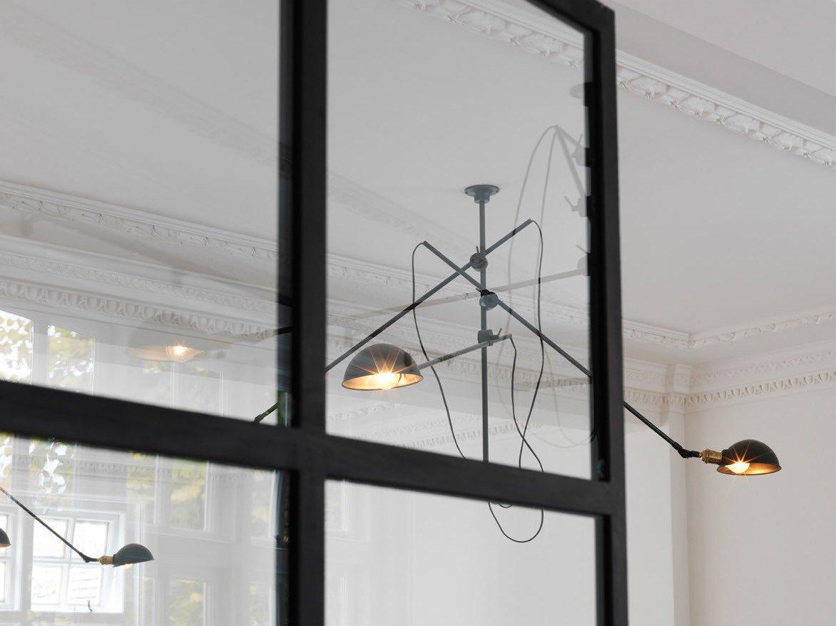 Photo 6 of 6 in West London House by Studio Maclean
