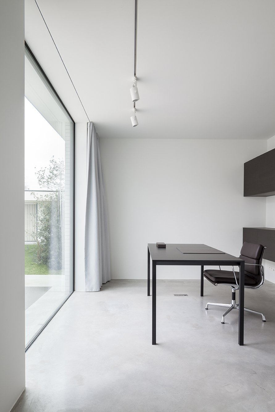 Photo 5 of 7 in Villa CD by Office O Architects