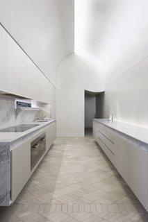 Indigo Slam by Smart Design Studio - Photo 5 of 5 -
