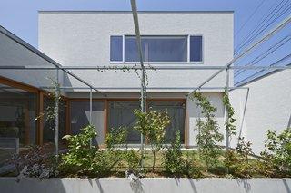 # House by ninkipen! - Photo 2 of 4 -