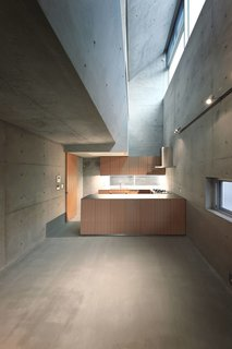 TKR by Atelier Salt - Photo 3 of 5 -