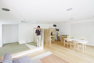 House in Somedonocho by ICADA - Photo 1 of 5 -