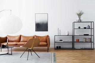 Lärkstan by Annalena Leino - Photo 4 of 5 -