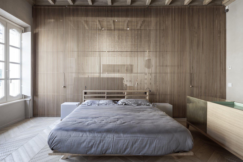 Photo 1 of 6 in Apartmento RJ by Archiplan Studio