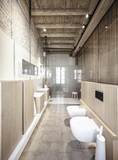 Apartmento RJ by Archiplan Studio - Photo 3 of 5 -