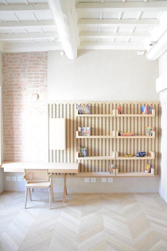 Apartmento RJ by Archiplan Studio - Photo 6 of 6