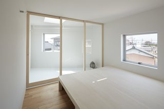 House in Ohguchi by Airhouse - Photo 7 of 9 -