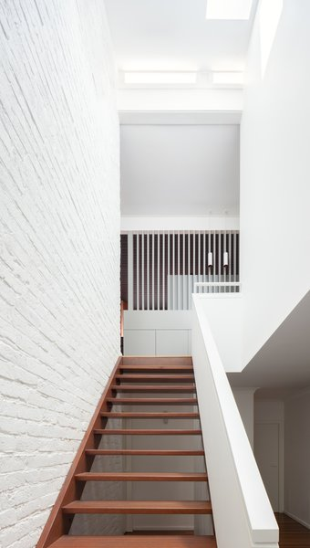 Photo 3 of 7 in Riverview by Nobbs Radford Architects