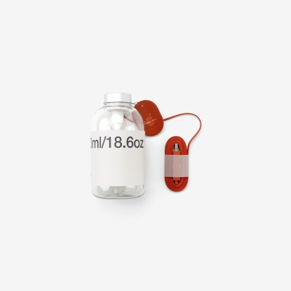 11+ Bottle Humidifier Mini