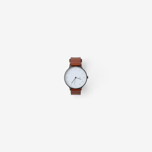 Instrmnt 01-A GM/T