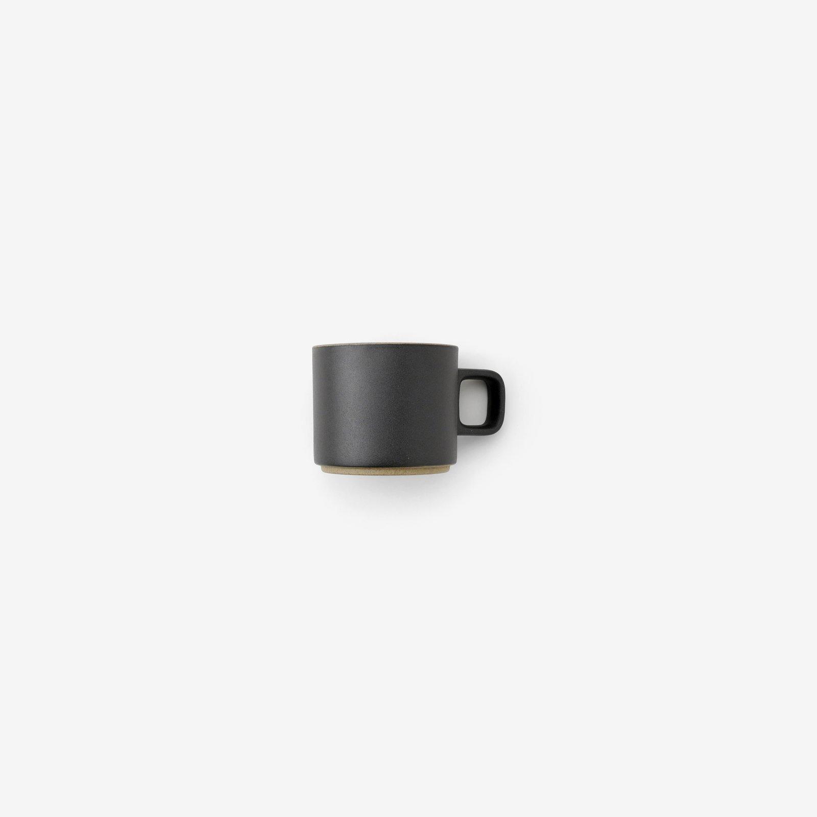 Photo 1 of 1 in Hasami Porcelain Mug - Small