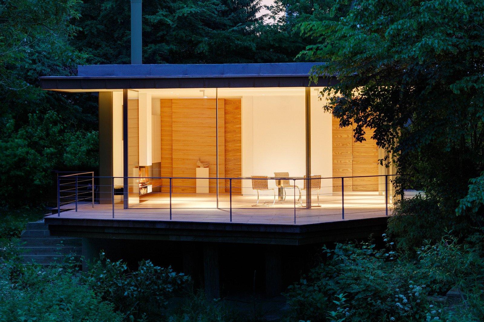 Photo 6 of 6 in House Rheder II by Falkenberg Innenarchitektur