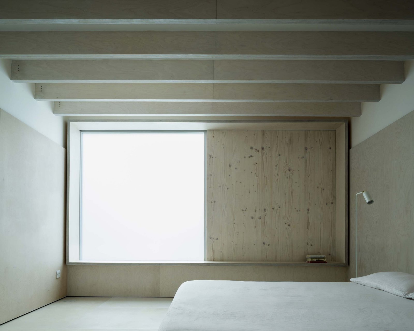 Photo 7 of 7 in Phase II by West Architecture