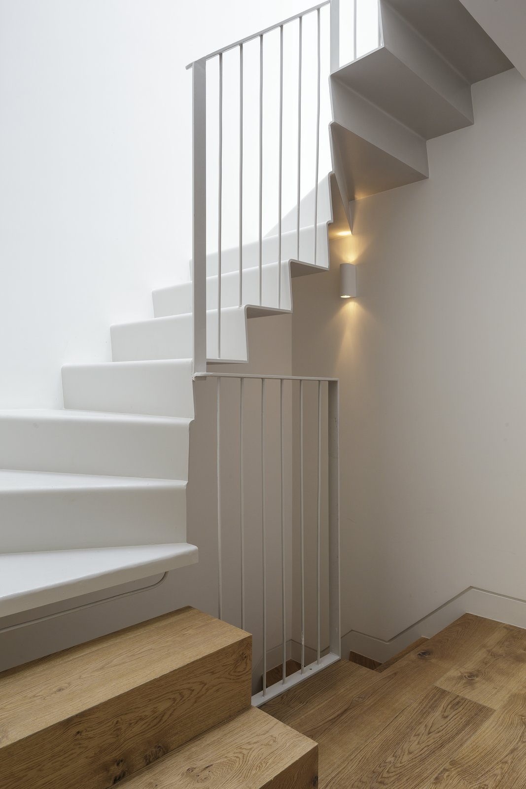 Photo 4 of 4 in Room No Roof by Tsuruta Architects