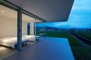 F Residence by Shinichi Ogawa & Associates - Photo 11 of 11 -