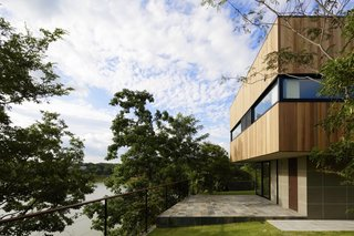 Panorama House by CAPD - Photo 2 of 8 -