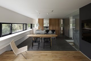 Panorama House by CAPD - Photo 5 of 8 -