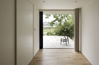 Panorama House by CAPD - Photo 6 of 8 -