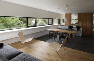 Panorama House by CAPD - Photo 8 of 8 -