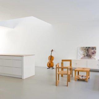 V13K05 by Pasel Kuenzel Architects - Photo 2 of 8 -