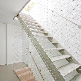 V13K05 by Pasel Kuenzel Architects - Photo 3 of 8 -