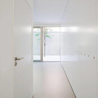 V13K05 by Pasel Kuenzel Architects - Photo 4 of 8 -