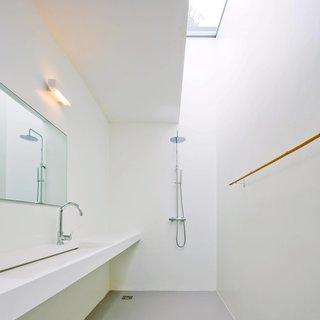 V13K05 by Pasel Kuenzel Architects - Photo 5 of 8 -