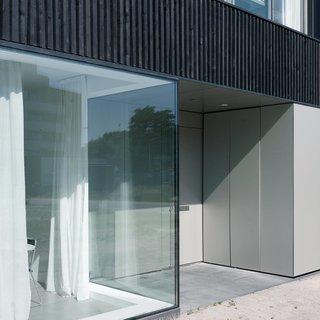 V13K05 by Pasel Kuenzel Architects - Photo 7 of 8 -