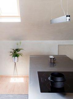 Clay House by Simon Astridge - Photo 1 of 10 -
