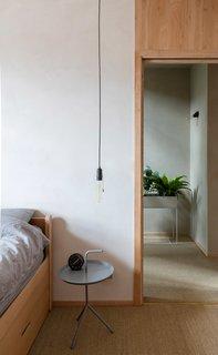 Clay House by Simon Astridge - Photo 7 of 10 -