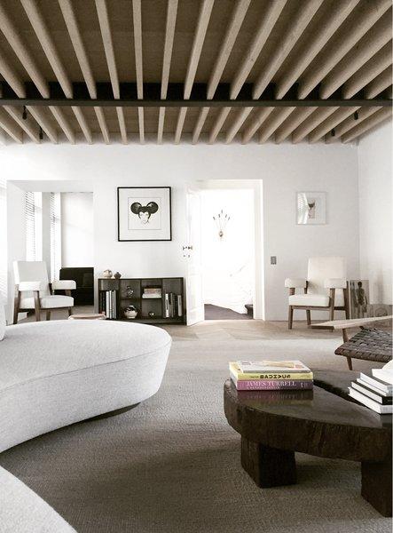 Photo 4 of MK House modern home