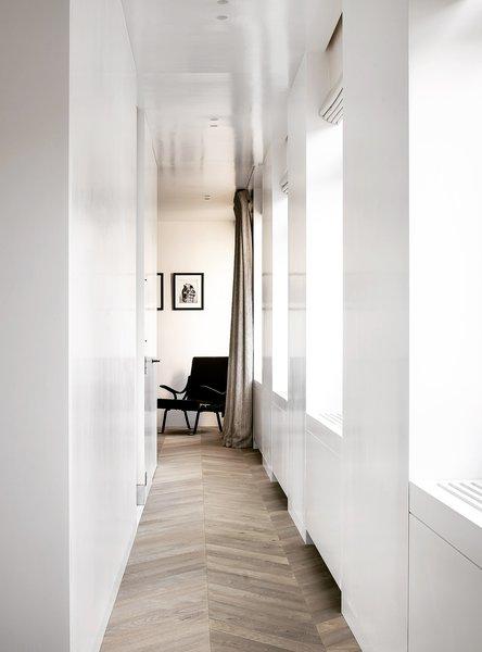 Photo 2 of MK House modern home