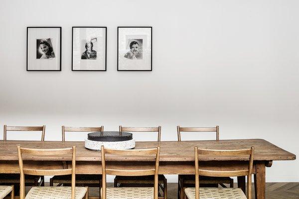 Photo 10 of MK House modern home