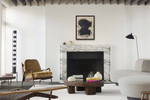 Photo 11 of MK House modern home