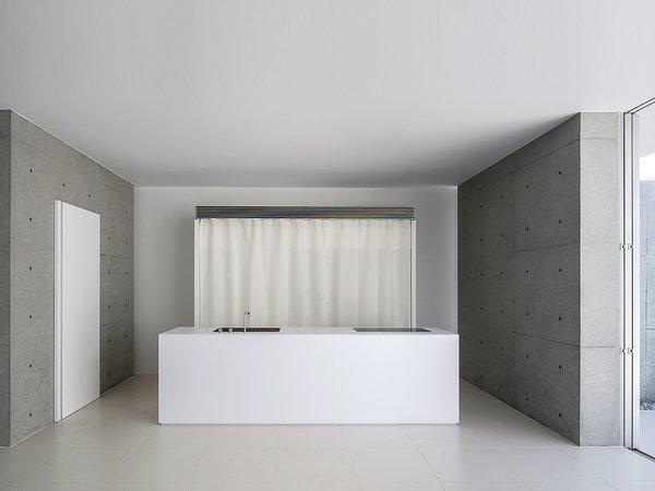 Photo 12 of FU-House modern home