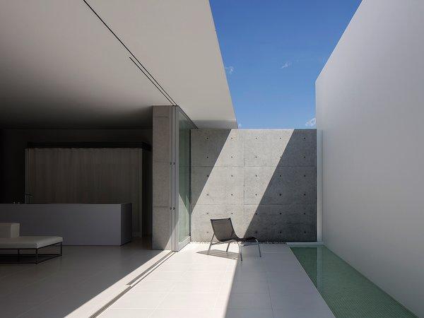 Photo 9 of FU-House modern home