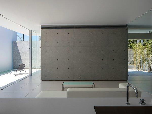 Photo 10 of FU-House modern home