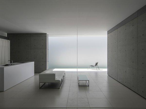 Photo 11 of FU-House modern home